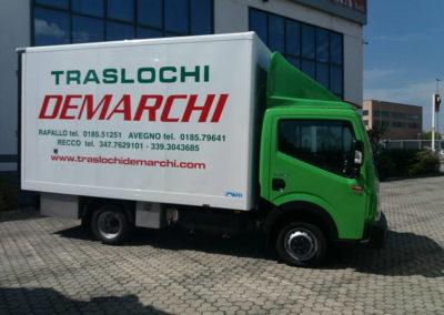demarchi-traslochi-1