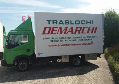 demarchi-traslochi-12