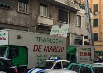 demarchi-traslochi-4