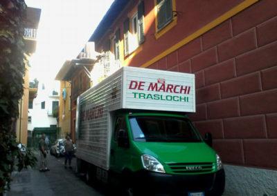 demarchi-traslochi-9